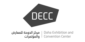 Our Client - Doha Exhibition & Convention Center (DECC) Qatar