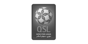 Our Client - QNB Stars League Qatar