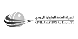 Our Client - Civil Aviation Authority Qatar