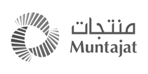Our Client - Muntajat Qatar