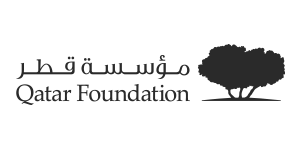 Our Client - Qatar Foundation