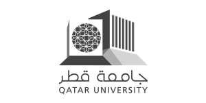 Our Client - Qatar University