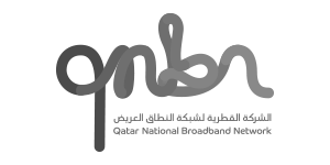 Our Client - QNBN Qatar