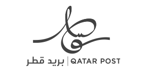 Our Client - Qatar Post