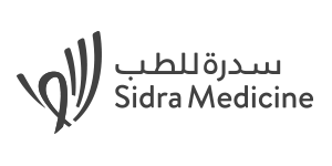 Our Client - Sidra Medicine
