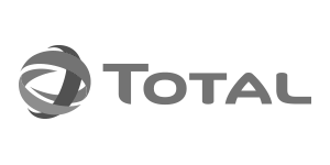 Our Client - Total Qatar