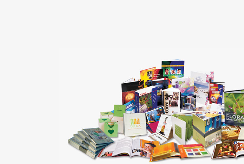 offset printing in qatar