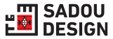 Sadou Design -  Logo & Graphic Design Service in Doha, Qatar